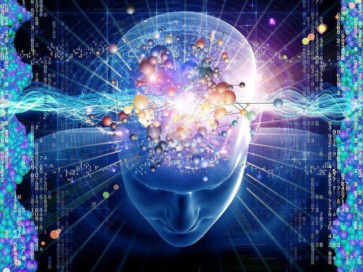 теория мозговых волн тета волна